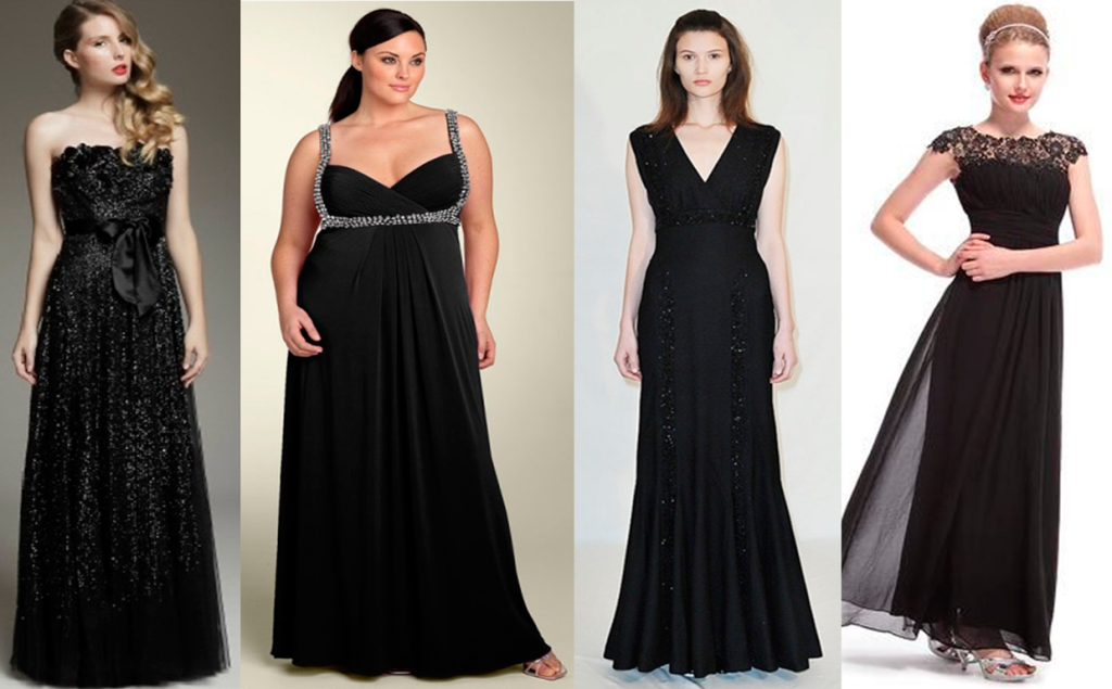 vestidos-pretos-para-formatura-longo-blog