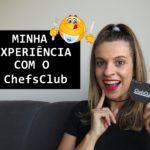 Como comer bem gastando pouco – ChefsClub Campinas