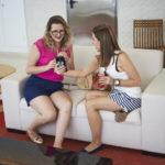 #bloggersandtrip – Looks de verão com a Pernambucanas