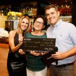 Madero recebe mais de 100 convidados na inauguração em  Campinas