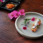 Kaizen participa do 9º Festival Gastronômico de Campinas e Região