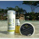 Resenha – Linha Bio Tanix Restoring com a Target Cosmetics