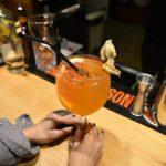 #bcsdicas – Restaurante TORO Gramado Bar e Restaurante