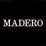 Restaurante Madero será inaugurado em Belém